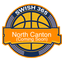 https://www.swish365.com/wp-content/uploads/2021/02/North-Canton-1.png